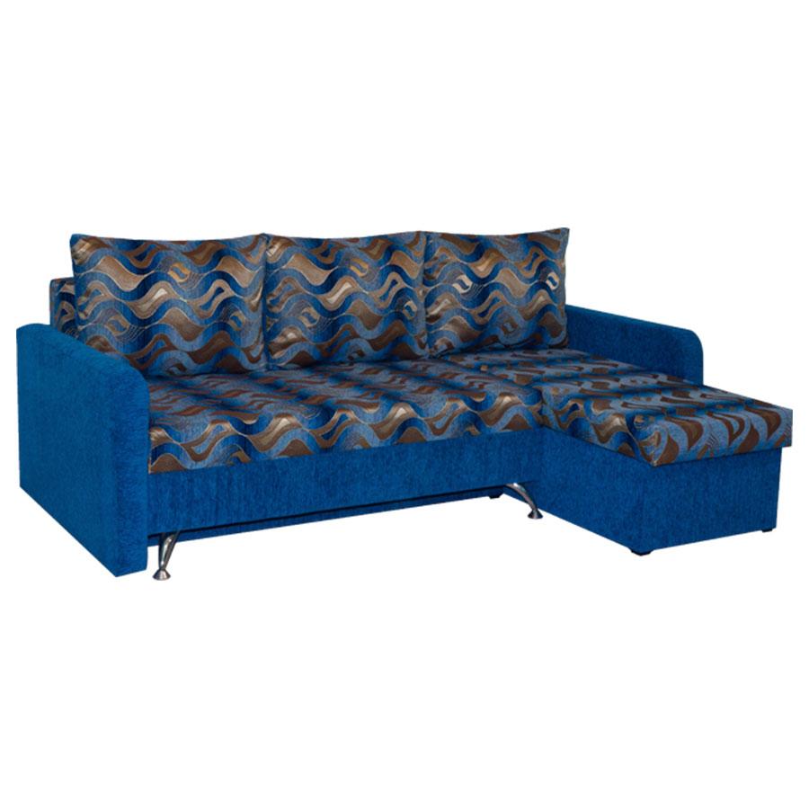 Купить диван фабрика Москва