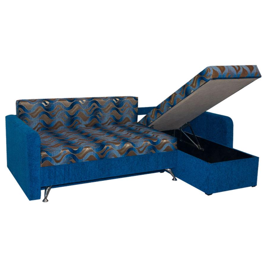 Купить диван угловой от производителя Москва