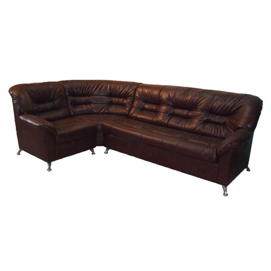 купить в твери угловой диван
